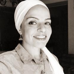Dr. Doaa Abouelmagd_seppiato